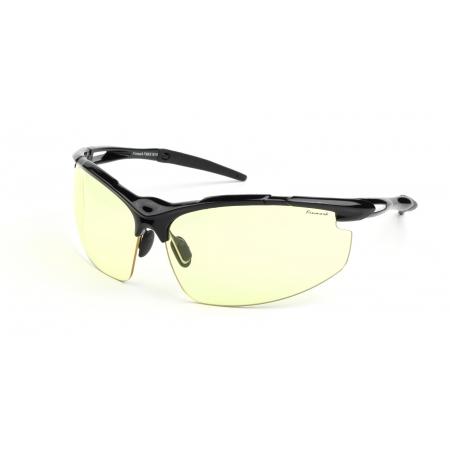 Finmark FNKX1819 - Športové slnečné okuliare