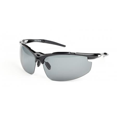 Sportovní sluneční brýle s polarizačními skly - Finmark FNKX1820