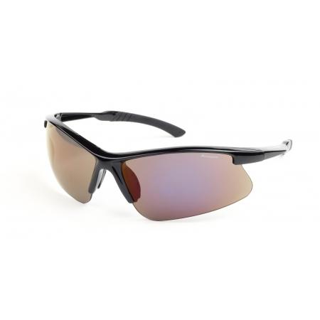 Finmark FNKX1822 - Športové slnečné okuliare