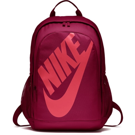 898145b80e0 Batoh - Nike SPORTSWEAR HAYWARD FUTURA - 1