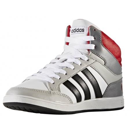 adidas neo bb9970