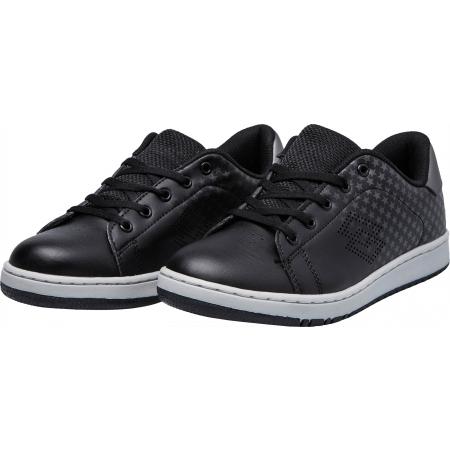 Detská voľnočasová obuv - Lotto IV STAR JR L - 2