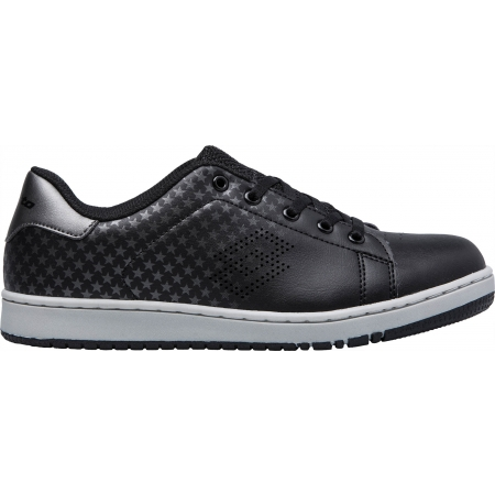 Detská voľnočasová obuv - Lotto IV STAR JR L - 3