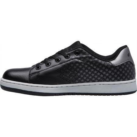 Detská voľnočasová obuv - Lotto IV STAR JR L - 4