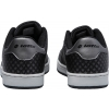 Dětská volnočasová obuv - Lotto IV STAR JR L - 7