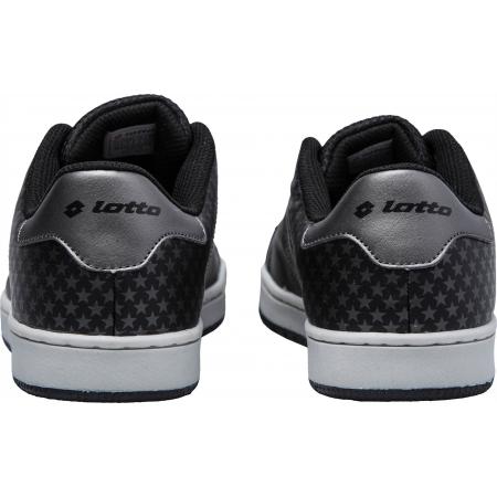 Detská voľnočasová obuv - Lotto IV STAR JR L - 7