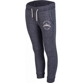 O'Neill LY TEAM O'NEILL SWEATPANTS - Girls' sweatpants