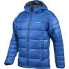 Pánska zimná bunda - Columbia FROST FIGHTER HOODED JACKET - 2