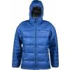 Pánska zimná bunda - Columbia FROST FIGHTER HOODED JACKET - 3