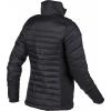 Dámská zimní bunda - Columbia COMSTOCK GLADE JACKET-HYBRID - 3