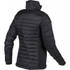 Dámska zimná bunda - Columbia COMSTOCK GLADE JACKET-HYBRID - 3