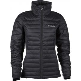 Columbia COMSTOCK GLADE JACKET-HYBRID - Dámska zimná bunda