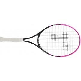 Tregare FAST ACTION BT12 - Rachetă de tenis