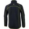 Sweter funkcjonalny męski - Klimatex SULEVI17 - 2