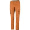 Pánské kalhoty - Columbia CASEY RIDGE CARGO PANT - 1
