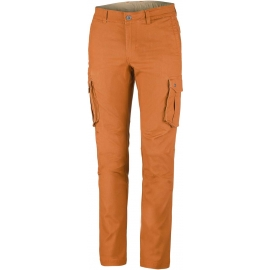 Columbia CASEY RIDGE CARGO PANT - Men's pants