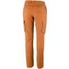 Pánské kalhoty - Columbia CASEY RIDGE CARGO PANT - 2