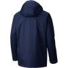 Pánská zimní bunda 2v1 - Columbia HORIZONS PINE INTERCHANGE JACKET - 3