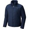 Pánská zimní bunda 2v1 - Columbia HORIZONS PINE INTERCHANGE JACKET - 4
