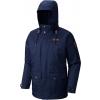 Pánská zimní bunda 2v1 - Columbia HORIZONS PINE INTERCHANGE JACKET - 2