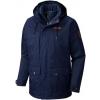 Pánská zimní bunda 2v1 - Columbia HORIZONS PINE INTERCHANGE JACKET - 1