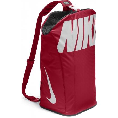 ddfbe9b8c2b Мъжка спортна чанта за тренировки - Nike ALPH ADPT CRSSBDY DFFL-M - 7