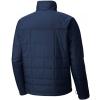 Pánská zimní bunda 2v1 - Columbia HORIZONS PINE INTERCHANGE JACKET - 5