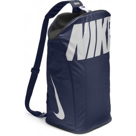 Men s training sports bag - Nike ALPH ADPT CRSSBDY DFFL-M - 7 25dc41e9036ae