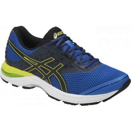 Pánská běžecká obuv - Asics GEL-PULSE 9 - 1
