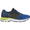 Pánská běžecká obuv - Asics GEL-PULSE 9 - 2