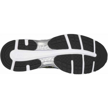Pánská běžecká obuv - Asics GEL-PULSE 9 - 6