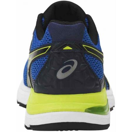Pánská běžecká obuv - Asics GEL-PULSE 9 - 7