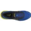 Pánská běžecká obuv - Asics GEL-PULSE 9 - 5