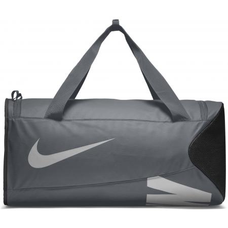 5eafb880584 Мъжка спортна чанта за тренировки - Nike ALPH ADPT CRSSBDY DFFL-M - 17