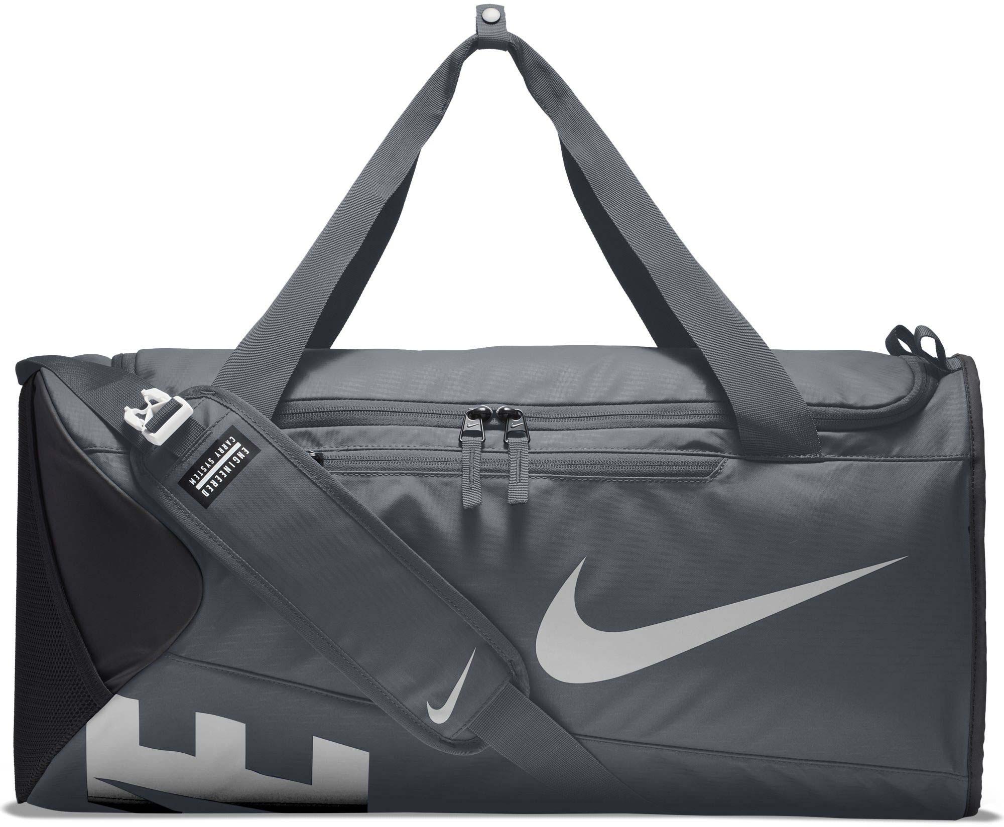 sin embargo caballo de Troya ajuste  Nike ALPH ADPT CRSSBDY DFFL-M   sportisimo.com