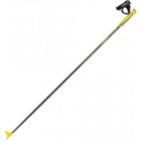 Lyžiarske palice - Leki NORDIX - 2
