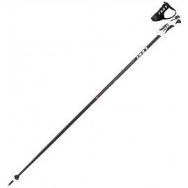 Leki SPARK LITE - Downhill ski poles