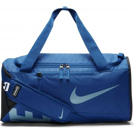 50f2217b03924 Sporttasche - Nike ALPHA S TRAINING DUFFEL BAG - 1