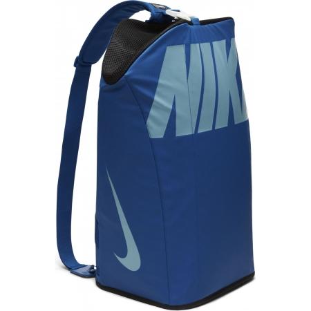 6438621b5d971 Sporttasche - Nike ALPHA S TRAINING DUFFEL BAG - 4