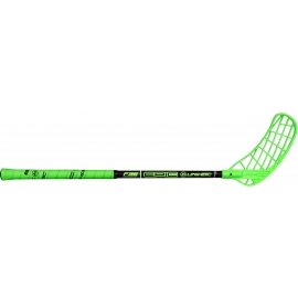Unihoc EPIC YOUNGSTER 36 65 LEFT