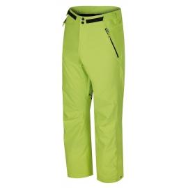 Hannah PARK - Pánské lyžařské kalhoty