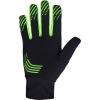 Stretch gloves - Klimatex SANYOT - 2