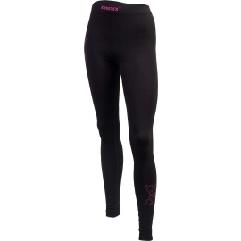 Klimatex MALI - Pantaloni termo funcționali de femei
