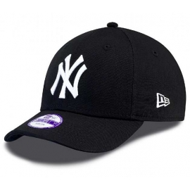 New Era 9FORTY MLB NEW YORK YANKESS - Kids' club baseball cap