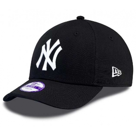Kinder Club Cap - New Era 9FORTY MLB NEW YORK YANKESS