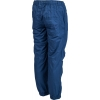 Detské zateplené nohavice - Lewro LOREN - 3