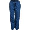 Detské zateplené nohavice - Lewro LOREN - 2