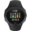 Ceas multisport cu greutate redusă și GPS - Suunto SPARTAN TRAINER WRIST HR - 1