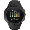 Lehké multisportovní hodinky s GPS - Suunto SPARTAN TRAINER WRIST HR - 1