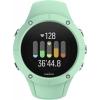 Ľahké multišportové hodinky s GPS - Suunto SPARTAN TRAINER WRIST HR - 1